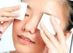 【术后护理篇】双眼皮术后护理建议